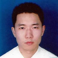 Wan Gkai